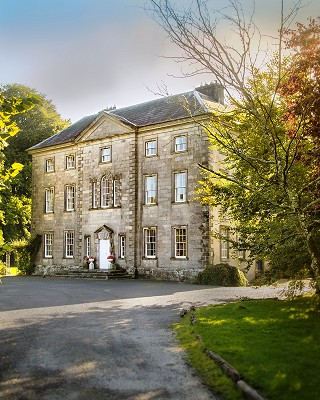 Good Food Ireland, Country Houses Ireland | Hidden Ireland