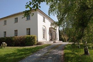 Hyde Park House, Inch, Gorey, Co Wexford, Y25 YT38